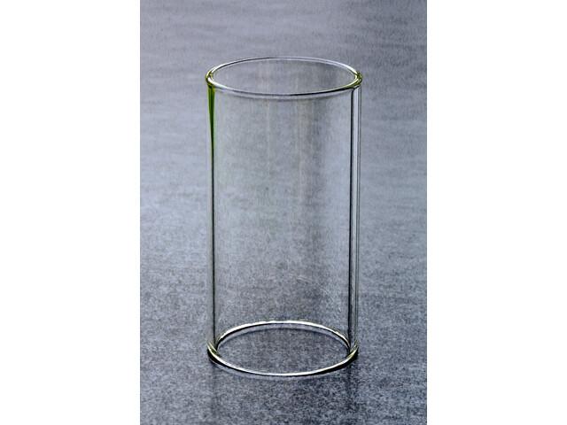 UCO cristal de repuesto para linterna